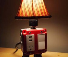 usb-charger-outlet-lamp