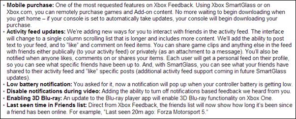 Xbox-One-update1